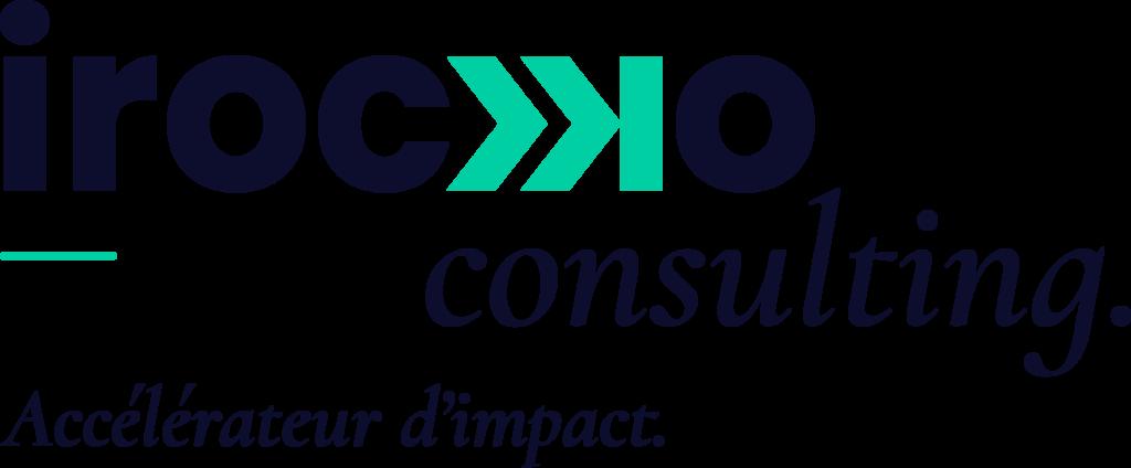 Logo Irocko Consulting